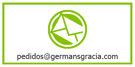 email Germans Gracia